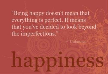 https://365gratitude.files.wordpress.com/2011/05/happiness-quotes-7.jpg?w=300