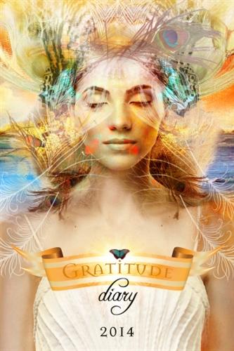 GGI9128-Gratitude-Diary-2014-2