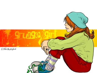Grunge_girl_by_palmations