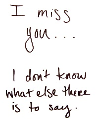Miss-You-Quotes-26