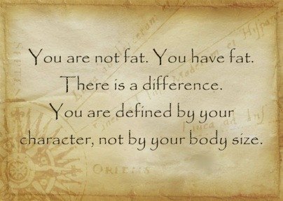 You-are-not-fat-You-have