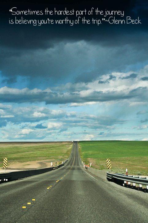 roadtofreedom-rv315
